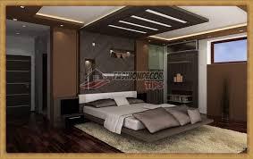 Pop Design For Bedroom Roof Modern Pop Ceiling Designs For Bedroom Glif Org