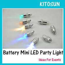 tiny led lights battery operated lightings and ls ideas