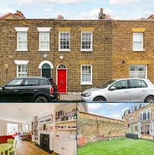 cheap 4 bedroom property near me house for rent near me search 4 bed houses for sale in london onthemarket