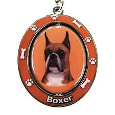 boxer dog umbrella the 4411 best images about boxers on pinterest