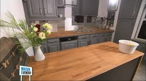 cuisine maison a vendre decoration cuisine maison a vendre idées de design maison et