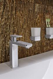 Wallpapers For Bathrooms Best 25 Wallpaper For Bathrooms Ideas On Pinterest Wallpaper