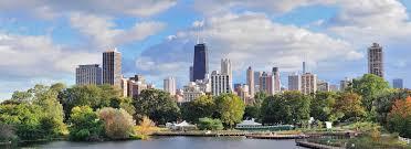 chicago il car rental cheap rates enterprise rent a car
