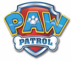 25 paw patrol games ideas puppy patrol