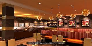 attractive indian restaurant interior design h47 for home decor