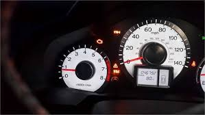 vsa light honda accord 2009 solved 2011 honda pilot indicator lights coming up off fixya