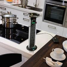 Ebay Kitchen Islands Classy 25 Havertys Kitchen Island Design Ideas Of Contemporary