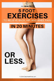 Heart Palpitations After Walking Up Stairs by Best 10 Muscle Weakness Ideas On Pinterest Extreme Headache