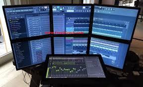 tutorial fl studio download fruity loops studio 11 crack and keygen full download