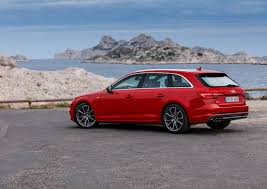 100 b6 a4 manual audi a4 b6 workshop manual pdf free audi