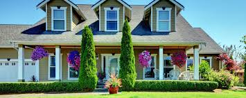 pictures of houses houses321 com deals on homes for sale houses for rent