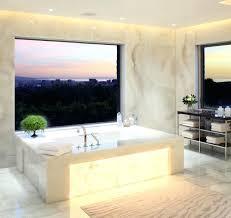 beleuchtung im badezimmer indirekte beleuchtung badezimmer vogelmann