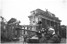 second berlin pictures from history images of war history ww2