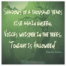 wishing tree sayings 40 quotes scary messages and free cards