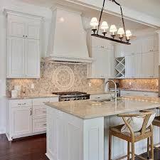 beige kitchen counter stools design ideas