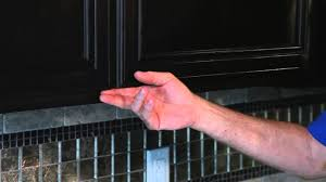 simmons homes floor plans home maintenance simmons homes