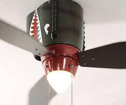 airplane ceiling fan war ii airplane ceiling fan
