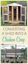 best 25 chicken coops ideas on pinterest chicken houses
