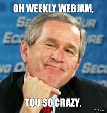 Are You Crazy Meme - crazy memes pinterest image memes at relatably com