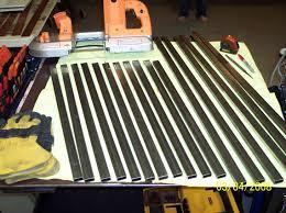 harbor freight welding table toddfun com blog archive multifunctional diy welding cart