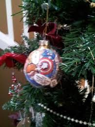 Soccer Ornaments To Personalize Soccer Ornament Personalized Ornaments Pinterest Ornament