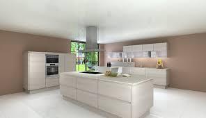 logiciel de cuisine logiciel d aménagement intérieur pour cuisine 3d winner bizz