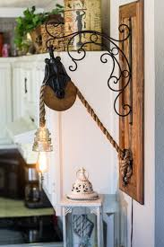 outdoor craft show lighting 15 beautiful crafts for timeless decor ideas homesthetics
