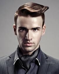 clipper number haircuts amazing businessman taper haircut in different haircut numbers