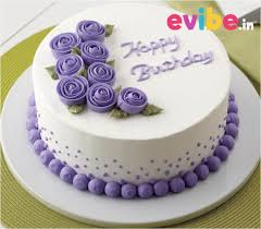 hyderabad birthday planners best theme cakes for birthday