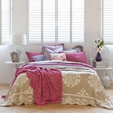 Schlafzimmer Altrosa Schlafzimmer Romantisch Rosa übersicht Traum Schlafzimmer