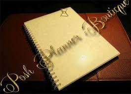 louis vuitton desk agenda louis vuitton desk agenda notebook refill with gold gilded
