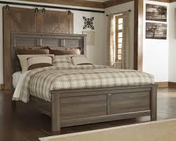 ashley b251 juararo bedroom set phoenix az mesa instock furniture ashley b251 juararo bed