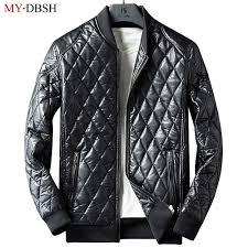 cheap biker jackets online get cheap fleece biker jacket aliexpress com alibaba group
