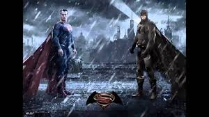 batman v superman dawn of justice wallpapers henry cavill says batman v superman dawn of justice isn u0027t a