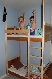 Pirate Ship Bunk Bed Leo And Sofia S Pirate Ship Bunk Bed Martasprojects