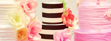tiered cake decorating supplies for wedding cakes u0026 more
