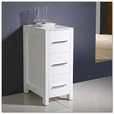 Bathroom Storage White Best Bathroom Storage Cabinets Ideas For You Home U0026 Decor