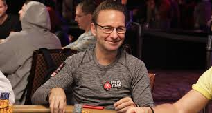 2017 world series of poker final table daniel negreanu makes final table in hunt for seventh career world