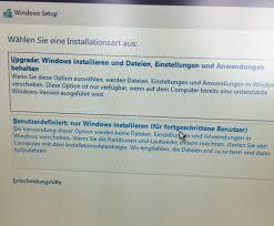 bibliotheken ausblenden gpo windows 10 tricks administrator de
