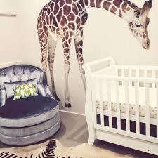 chambre b b quelle décoration pour une chambre de bébé ma maison mon