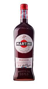 martini png martini rosso alchemy asia