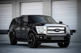 Excursion Interior 2016 Ford Excursion Rumors Specs Release Date