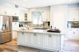 Assemble Kitchen Cabinets Coffee Table Dove White Glaze Ready Assemble Kitchen Cabinets The