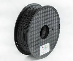 creopop 3d pen black sku001 sale on 3d printer buy 3d printer online at best price in riyadh