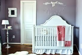 Simple Nursery Ideas  Baby Room Decorating  Design Ideas - Baby bedroom theme ideas