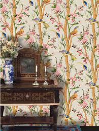 furniture stores in georgia furniture walpaper malacca wallpaper lchpmal 8 99 miniature designs full