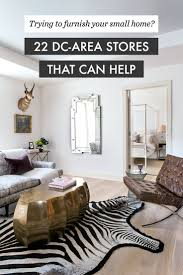 Ikea Restyle Modern Hollywood Regency by Best 25 Small Scale Furniture Ideas On Pinterest Furniture