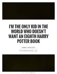 harry potter book quotes pleasing 25 harry potter quotes