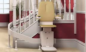 indoor chair stair lift rotating the acorn 80 acorn videos