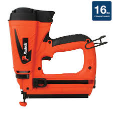 Paslode Coil Roofing Nailer by Shop Nailers At Lowes Com